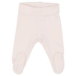 Pantaloni cu botoși pentru bebeluşi - H&M