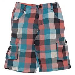 Pantaloni scurți din bumbac - Urban
