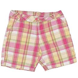 Pantaloni scurți din bumbac - Alive