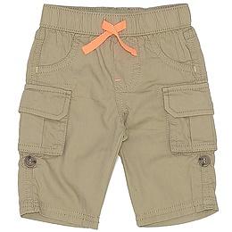 Pantaloni din bumbac pentru copii - Nutmeg