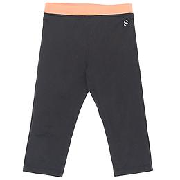 Pantaloni sport pentru copii - H&M