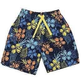 Pantaloni scurți copii - Early Days