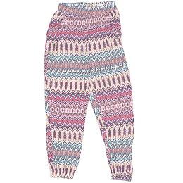 Pantaloni cu cădere ușoară - Alte marci