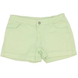 Pantaloni scurți copii - Crash One