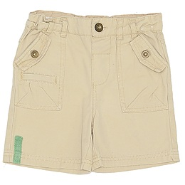 Pantaloni scurți din bumbac - F&F