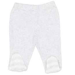 Pantaloni cu botoși pentru bebeluşi - Primark essentials