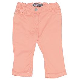 Pantaloni pentru copii - ORCHESTRA