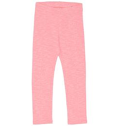 Pantaloni stretch pentru copii - H&M