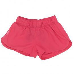 Pantaloni scurți copii - Tribord