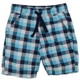 Pantaloni scurți din bumbac - Topolino