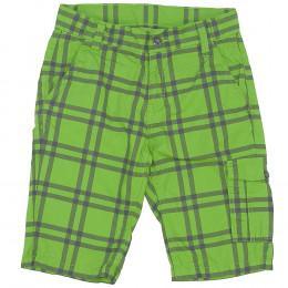 Pantaloni scurți copii - S'Oliver
