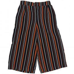 Pantaloni pentru copii - New Look