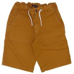 Pantaloni scurţi din material jeans - KIABI