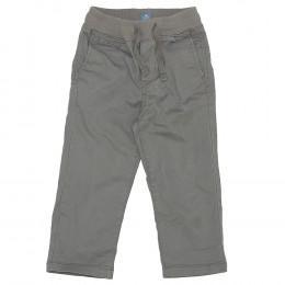 Pantaloni pentru copii - GAP