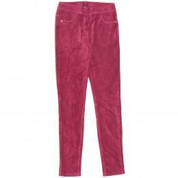 Pantaloni stretch pentru copii - KIABI