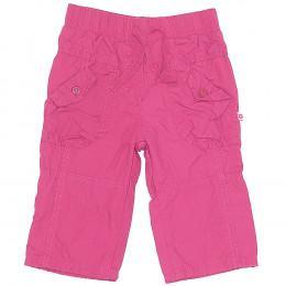 Pantaloni căptușit pentru copii - Obaibi-okaidi