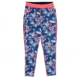 Pantaloni stretch pentru copii - New Look