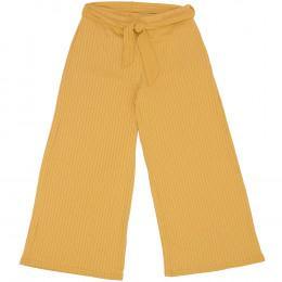 Pantaloni copii - New Look