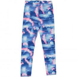 Pantaloni sport pentru copii - Marks&Spencer