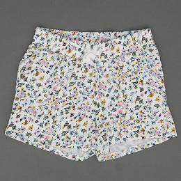 Pantaloni scurți copii - Name It