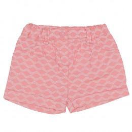 Pantaloni scurți din bumbac - Obaibi-okaidi