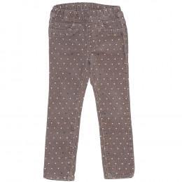 Pantaloni catifea pentru copii - H&M