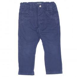 Pantaloni pentru copii - Mayoral