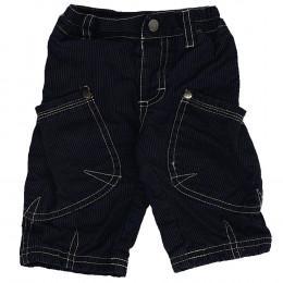 Pantaloni căptușit pentru copii - Hema