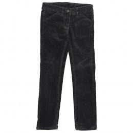Pantaloni catifea pentru copii - Alive