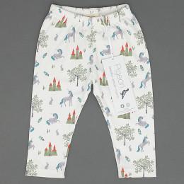 Pantaloni trening copii - Alte marci