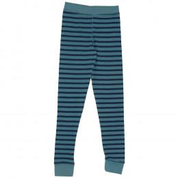 Pantaloni pijama copii - TCM