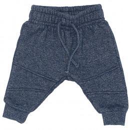 Pantaloni trening copii - Primark essentials