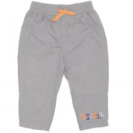 Pantaloni din bumbac pentru copii - BHS