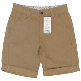 Pantaloni scurți din bumbac - George
