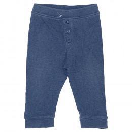 Pantaloni pentru copii - Marks&Spencer