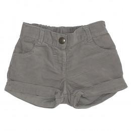 Pantaloni scurți din material catifea - Early Days