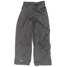 Pantaloni pentru copii - Mountain Warehouse