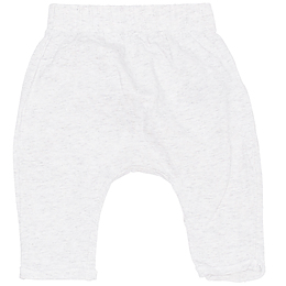 Pantaloni copii - By Very