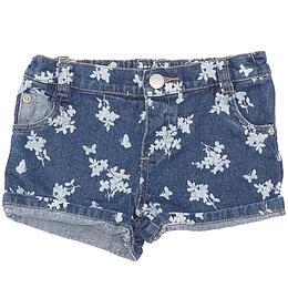Pantaloni scurţi din material jeans - By Very