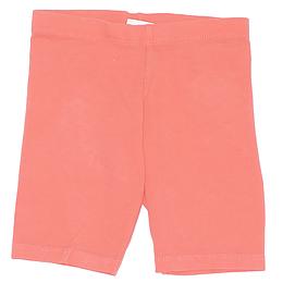 Pantaloni scurți copii - F&F