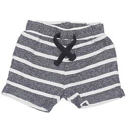 Pantaloni scurți din bumbac - Early Days