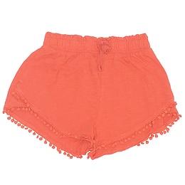 Pantaloni scurți din bumbac - TU