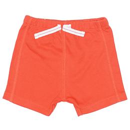 Pantaloni scurți copii - Nutmeg
