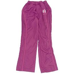 Pantaloni ski pentru copii - Alte marci