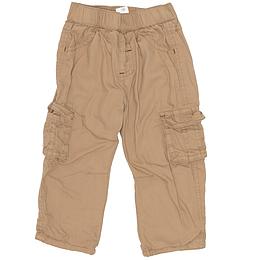 Pantaloni căptușit pentru copii - Nutmeg