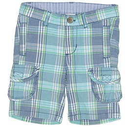 Pantaloni pentru copii - S'Oliver