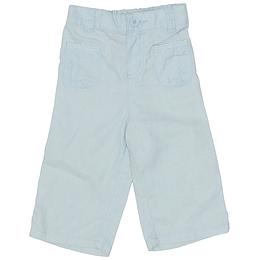 Pantaloni copii - Cherokee
