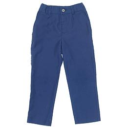 Pantaloni Costum - River Island