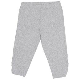 Pantaloni trei sferturi pentru copii - Alive