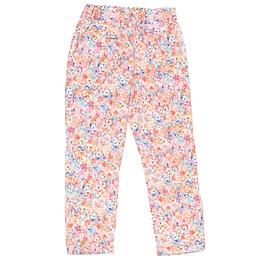 Pantaloni cu cădere ușoară - Mayoral